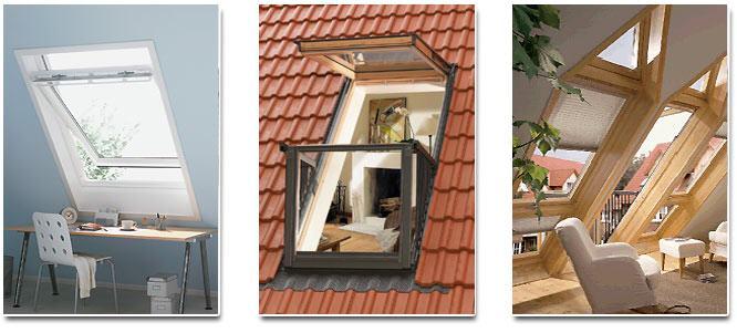 Dachdecker Bad Vilbel dachdecker eckhardt bad vilbel dachfenster